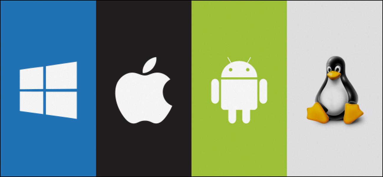 operating-system (OS) คืออะไร