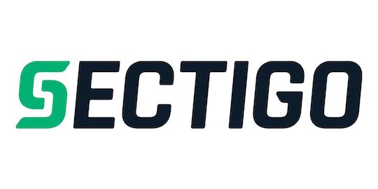 sectigo_logo SSL Certificate