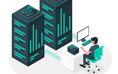 Datacenter คืออะไร