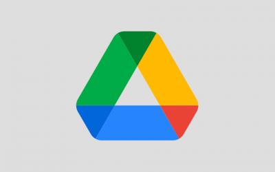 Google Drive (ไดรฟ์) คืออะไร ?
