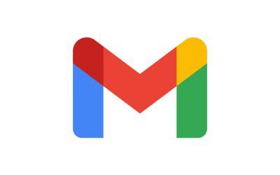 Gmail (Google Mail) คืออะไร ?