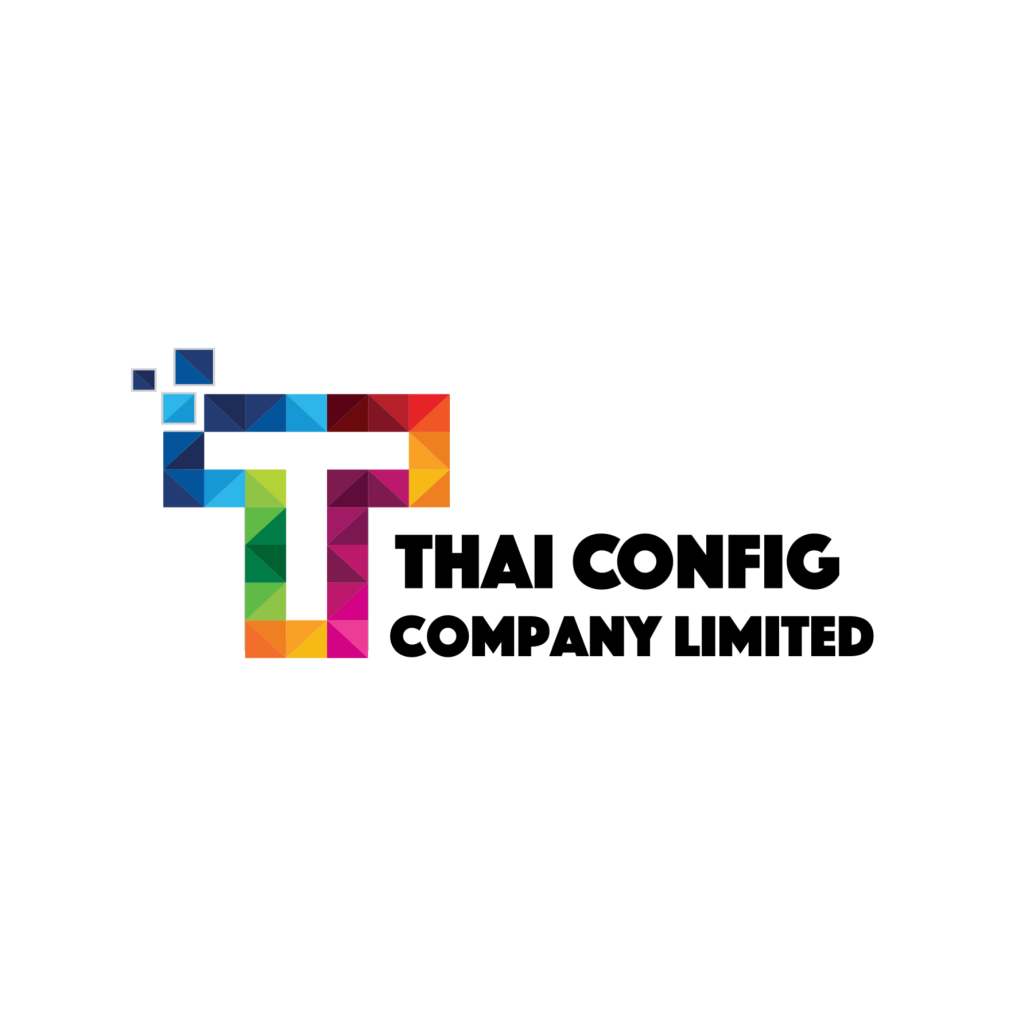 Thai Confog บริษัทพัฒนาซอฟต์แวร์ รับทำเว็บไซต์ รับทำแอพพลิเคชั่น รับวางระบบ Server อีเมล์บริษัท เว็บไซต์บริษัท ทำระบบตามความต้องการ