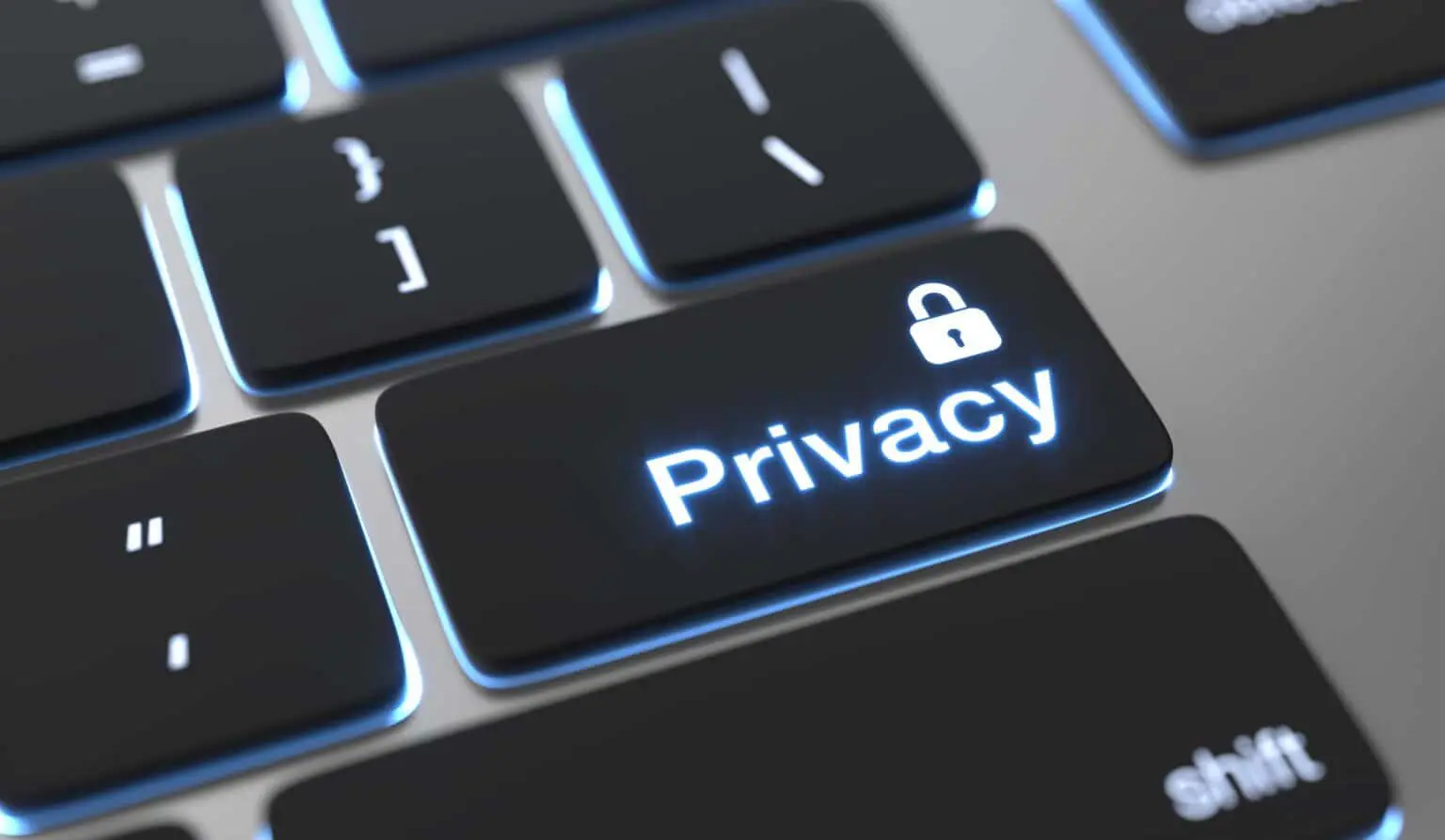 PDPA (Personal Data Protection Act) คืออะไร