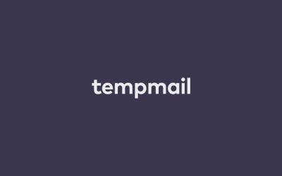 Temp Mail คืออะไร