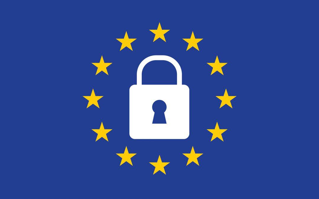 General Data Protection Regulation (GDPR) คืออะไร